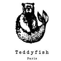 Teddyfish_logo_for silkscreen_02