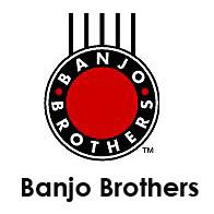 banjo brothers 1