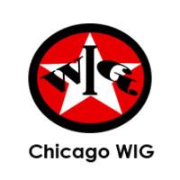 chicago WIG 1