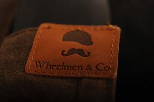 wheelmen_03