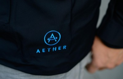 AETHER / ALTITUDEジャケット 徹底研究!