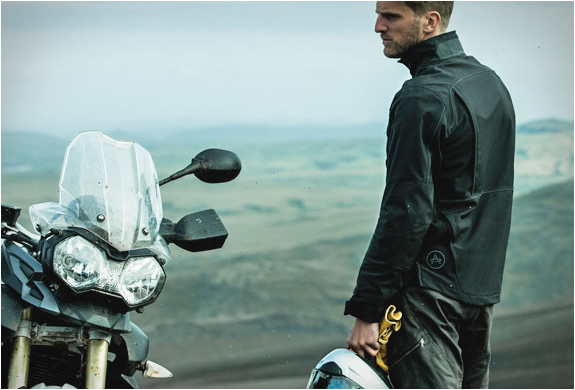 aether-canyon-motorcycle-jacket-2
