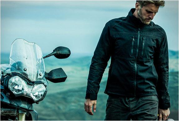 aether-canyon-motorcycle-jacket