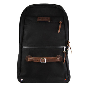 The_Scout_Series_-_Merrit_Daypack_-_Black_1