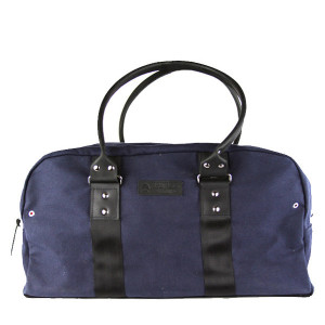 the_scout_series___woodsmen_duffle___navy_1