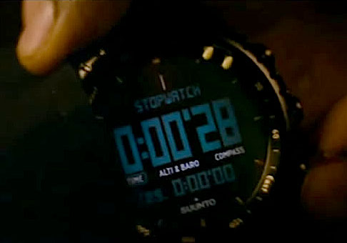 http://out-man.jp/wp-content/uploads/2014/10/denzel-washington-the-equalizer-suunto-core-black-military-2.jpg