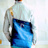 teddyfish-blue-bags-new-collection-france-10