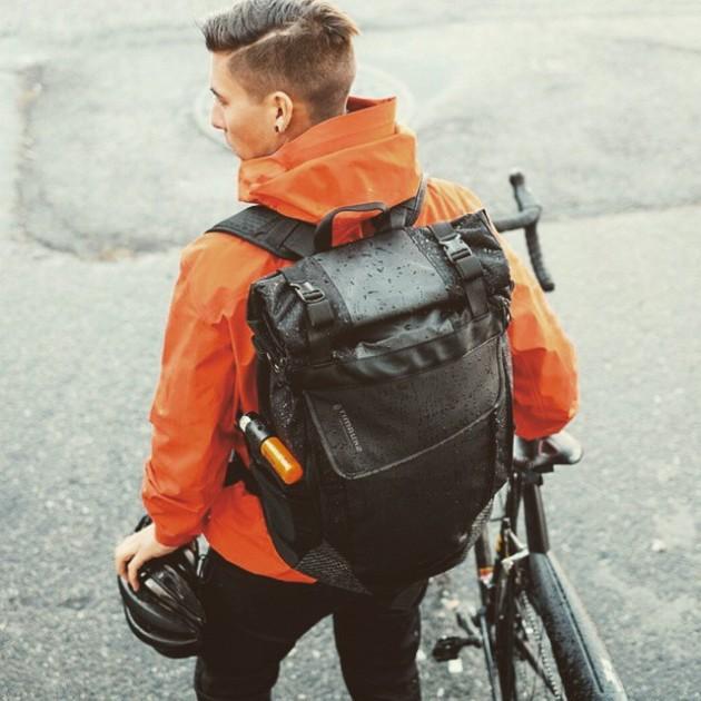 Especial-tres-backpack