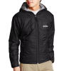 WILD THINGS HOODED PRIMALOFT6