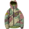 wildthings-WOODLAND- CAMO-1