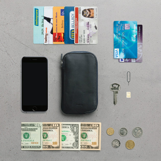 bellroy-elements-phone-pocket-i6-black-13